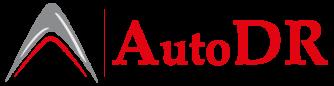 AutoDR
